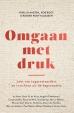 Roel Klaassen, Bob Boot, Robien Roet-Klaassen boeken