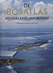 boeken - De Bosatlas