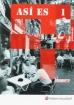Marja van der Linden, K. van Esch, A. Escofet boeken
