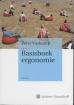 P. Voskamp boeken