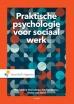K. Deuss, M. Vosselman, V. van Geel boeken