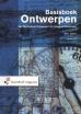 Wim Zeiller boeken