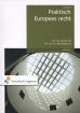 I.M. Huzen ., M. Wormsbecher boeken