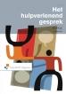 Jan Verhulst boeken