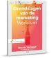 Bronis Verhage, Eric Boot, Paul Riegen boeken