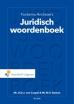 R.D.J. Caspel van, M.P. Damen boeken