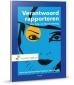 Karin de Graaff, Esther Donkers boeken