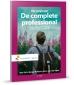 Roel Grit, Menja Mollema-Reitsema, Nico van der Sijde boeken