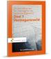 A.M.M.M. van Zeijl boeken