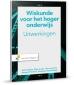 Sieb Kemme, Wim Groen, Theo van Pelt, J. Timmers boeken
