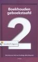 Wim Broerse, Jan Heslinga, Wim Schauten boeken