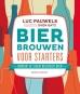 Luc Pauwels boeken