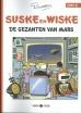 Willy Vandersteen boeken