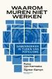 Peter van Kemseke, Ingmar Samyn boeken
