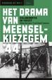 Stefaan Van Laere, Frans & Jozef Craeninckx boeken