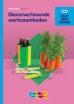 R.F.M. van Midde, C.A. Abrahamse boeken