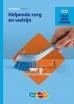 R.F.M. van Midde, M.M.M. Riemsdijk, S. Schoneveld boeken
