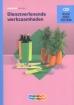 R.F.M. van Midde, J. de Kok-Hoeksema boeken