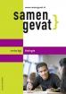 E.J. van der Schoot, A.N. Leegwater boeken