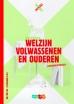 Chantal Visser boeken