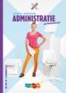 Ad van Eekelen, Joyce Houtepen boeken