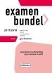 M.M.P.C. Bolink, Y. Bouw, H. van der Meiden boeken