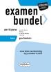 M.M.P.C. Bolink, Y. Bouw, H. van der Meiden, J. Roesink boeken