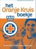 Het Oranje Kruis boeken