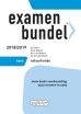 O.G. Krant, R. Slooten, L. van Rooyen, M.H. Overbosch boeken