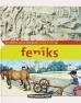 C. Dekkers boeken