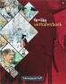 Peter Smit boeken