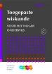J.H. Blankespoor, C. de Joode, A. Sluijter boeken