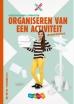 Inge Berg, Henk Tijssen boeken