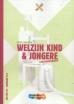 Lisette van Engelen, Lizet Penson, Chantal Visser, Karin Swinkels boeken