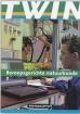 J.J.M. Poorthuis boeken