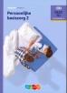 C.A. Abrahamse, C.M. Broeshart, P.A.M. Mocking boeken