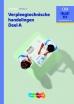 C.A. Abrahamse, A.F.M. Meijssen, P.A.M. Mocking boeken