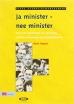 Michel Frequin, R. Coops boeken