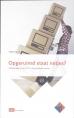 C. Wauters, M. Spruit, M.R. Vermeulen boeken