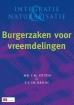 J.M. Otten, T.J. de Bruin boeken