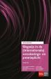 P.M.G. Bogaerts, S.J.C. van Hattum-Coppens boeken