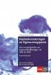 H.P.M. van Bijnen, G.M.C.M. Staats boeken