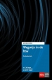 C.M. Ettema, G.J. van Slooten, M.W.C. Soltysik boeken