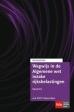 R.P.M.G. Niessen-Cobben boeken