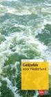 Rijkswaterstaat boeken
