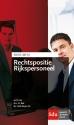 H. Reit, B.J. Reit-Royter boeken