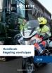 Hielke de Haan, Jan Willem Ooms boeken