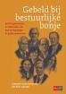 Vincent van Stipdonk, Hester Tjalma boeken