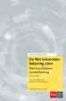 C.G. Dijkstra, G.T.K. Meussen, A.H.H. Bollen-Vandenboorn boeken