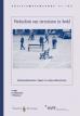 Fabienne Thijs, Elanie Rodermond, Frank Weerman boeken
